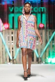 ara kani mozambique fashion week 2016 (7)