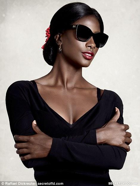 black-african-liberian-model-model-recreates-kate-moss-campaigns-12