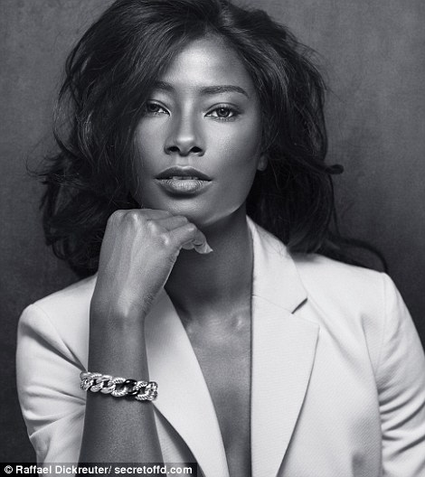 black-african-liberian-model-model-recreates-kate-moss-campaigns-14