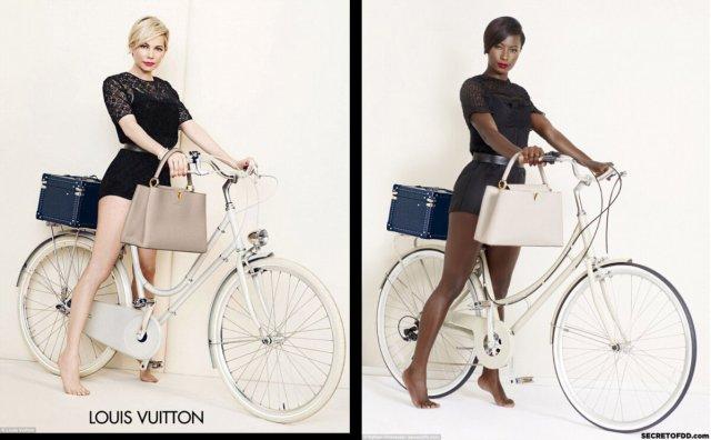 black-african-liberian-model-model-recreates-kate-moss-campaigns-21