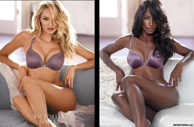 black-african-liberian-model-model-recreates-kate-moss-campaigns-27