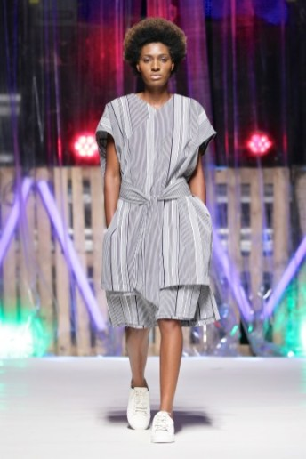 hugo costa mozambique fashion week 2016 (13)
