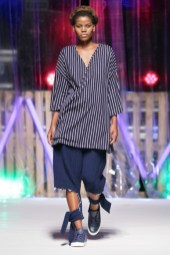 hugo costa mozambique fashion week 2016 (9)