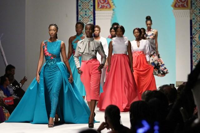 Kikis Fashion