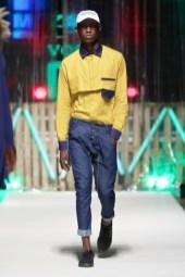 merwe mode mozambique Fashion Week 2016 (10)