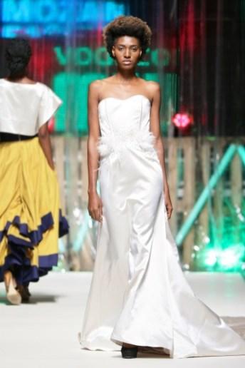 merwe mode mozambique Fashion Week 2016 (15)