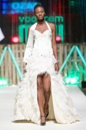 merwe mode mozambique Fashion Week 2016 (3)