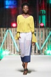 merwe mode mozambique Fashion Week 2016 (8)