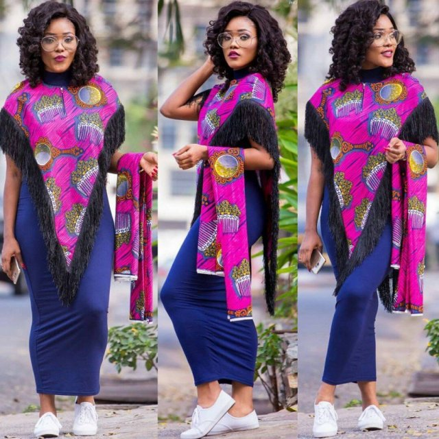 winter-african-fashion-8