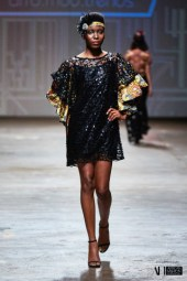 Afro Mod Trends Mercedes Benz Fashion Week Cape Town 2017 Fashionghana (10)