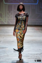 Afro Mod Trends Mercedes Benz Fashion Week Cape Town 2017 Fashionghana (2)
