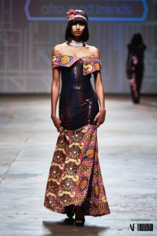 Afro Mod Trends Mercedes Benz Fashion Week Cape Town 2017 Fashionghana (7)