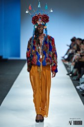 JOANNA HEADLEY mercedes benz fashion week cape town 2017 (10)