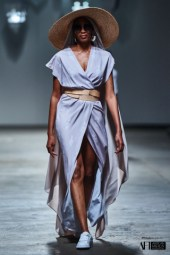Mille Collines Mercedes Benz Fashion Week cape town 2017 Fashionghana (16)