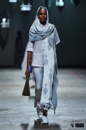 Mille Collines Mercedes Benz Fashion Week cape town 2017 Fashionghana (22)
