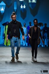 Mille Collines Mercedes Benz Fashion Week cape town 2017 Fashionghana (23)