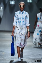 Mille Collines Mercedes Benz Fashion Week cape town 2017 Fashionghana (9)