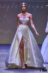 Orapeleng Modutle Style Avenue Mercedes Benz Fashion Week cape Town 2017 fashionghana (11)