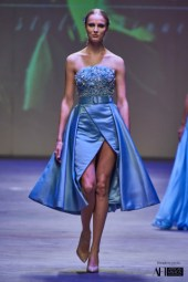 Orapeleng Modutle Style Avenue Mercedes Benz Fashion Week cape Town 2017 fashionghana (3)