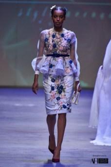 Orapeleng Modutle Style Avenue Mercedes Benz Fashion Week cape Town 2017 fashionghana (7)