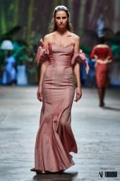 Taibo Bacar Mercedes Benz Fashion Week cape town 2017 fashionghana (14)