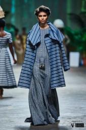 Taibo Bacar Mercedes Benz Fashion Week cape town 2017 fashionghana (2)