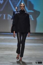 VINIGA mercedes benz fashion week cape town 2017 fashionghana (2)