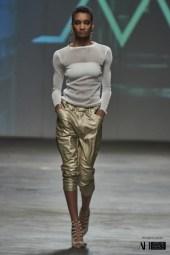 VINIGA mercedes benz fashion week cape town 2017 fashionghana (21)