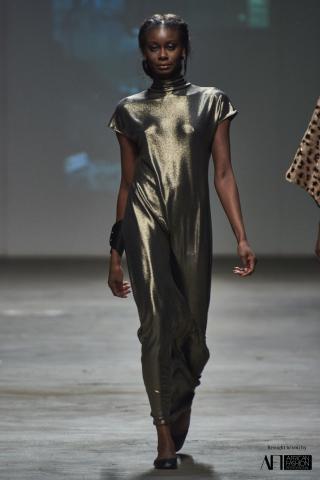 VINIGA mercedes benz fashion week cape town 2017 fashionghana (26)