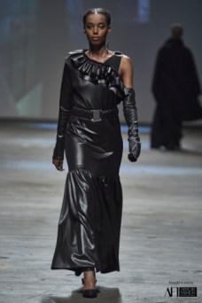 VINIGA mercedes benz fashion week cape town 2017 fashionghana (6)