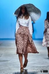 fashion revolution mercedes benz fashion week cape town 2017 fashionghana (10)