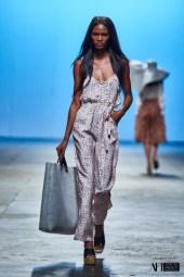 fashion revolution mercedes benz fashion week cape town 2017 fashionghana (11)
