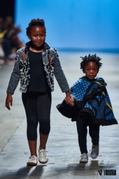 fashion revolution mercedes benz fashion week cape town 2017 fashionghana (22)