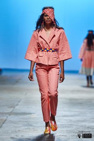 fashion revolution mercedes benz fashion week cape town 2017 fashionghana (25)