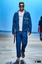 fashion revolution mercedes benz fashion week cape town 2017 fashionghana (37)
