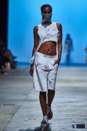 fashion revolution mercedes benz fashion week cape town 2017 fashionghana (4)