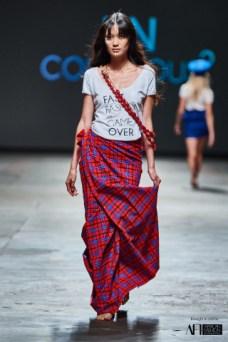 fashion revolution mercedes benz fashion week cape town 2017 fashionghana (45)