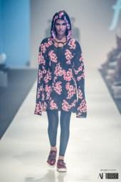 gavin rajah mercedes benz fashion week cape town 2017 (1)