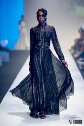 gavin rajah mercedes benz fashion week cape town 2017 (17)