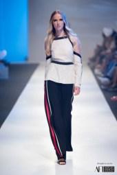 gavin rajah mercedes benz fashion week cape town 2017 (21)