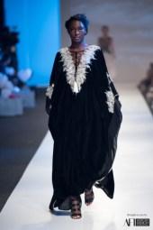 gavin rajah mercedes benz fashion week cape town 2017 (30)