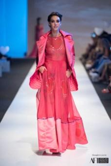 gavin rajah mercedes benz fashion week cape town 2017 (31)