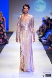 gavin rajah mercedes benz fashion week cape town 2017 (48)