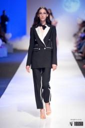 gavin rajah mercedes benz fashion week cape town 2017 (54)