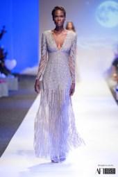 gavin rajah mercedes benz fashion week cape town 2017 (56)