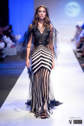 gavin rajah mercedes benz fashion week cape town 2017 (58)