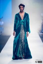 gavin rajah mercedes benz fashion week cape town 2017 (8)
