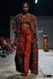 ituen basi mercedes benz fashion week cape town 2017 fashionghana (23)