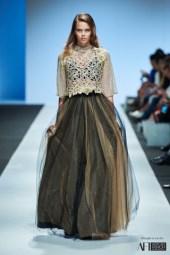shana morland mercedes benz fashion week cape town 2017 (15)