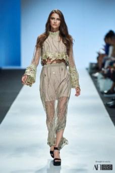 shana morland mercedes benz fashion week cape town 2017 (19)